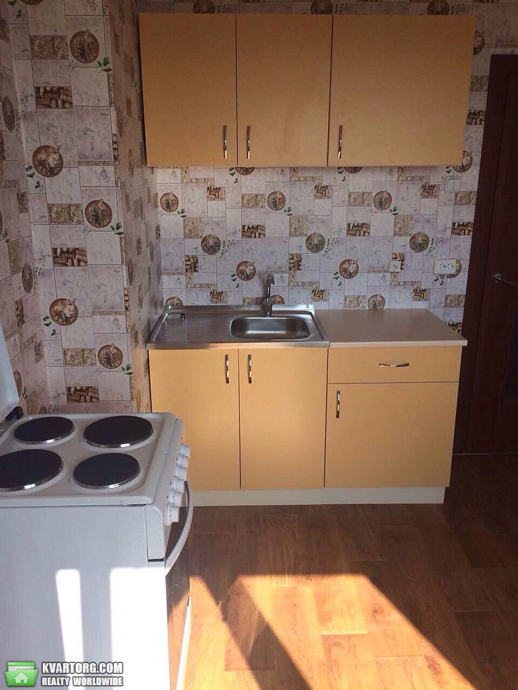 сдам 2-комнатную квартиру Киев, ул. Межевая - Фото 2