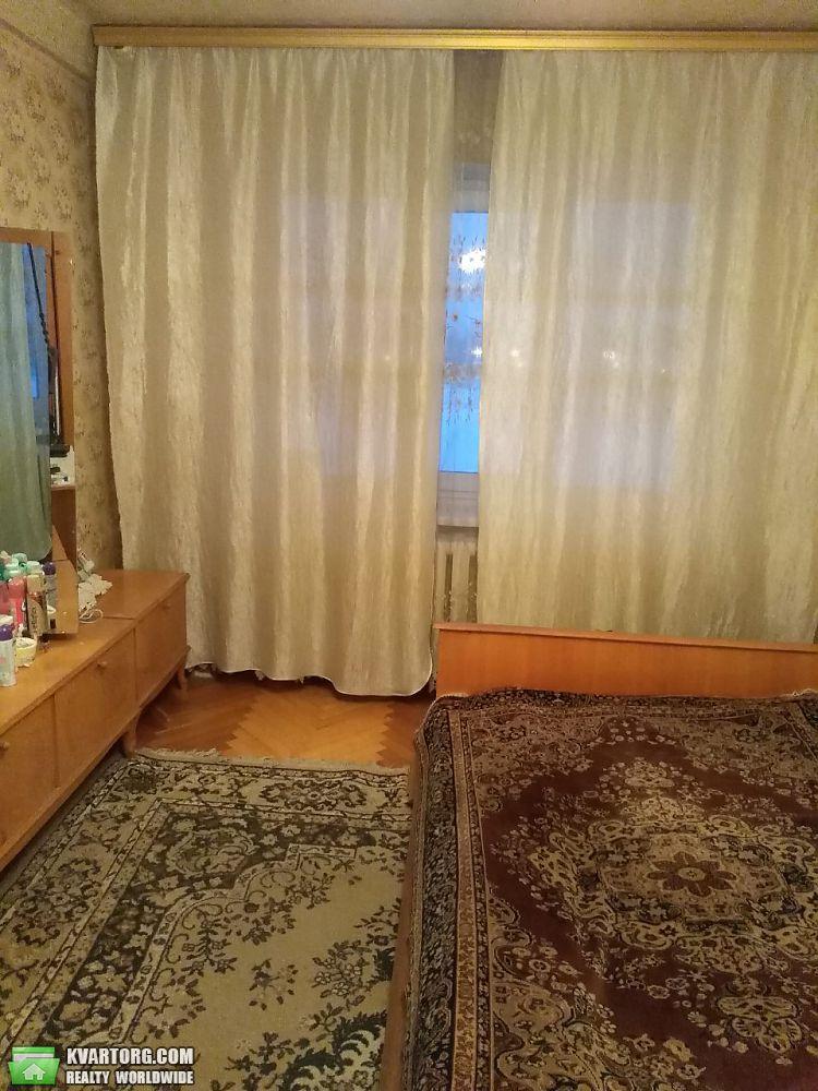 продам 2-комнатную квартиру. Киев, ул.Серова 28. Цена: 28500$  (ID 2182080) - Фото 2