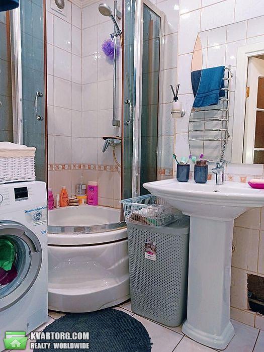продам 2-комнатную квартиру Киев, ул. Рокоссовского пр 4 - Фото 9