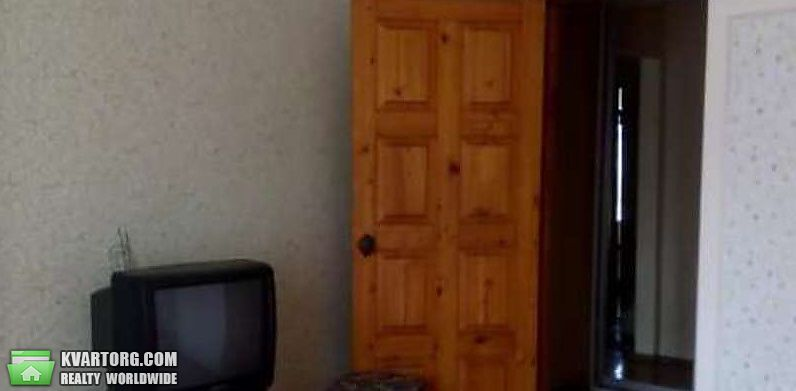 продам 2-комнатную квартиру. Киев, ул. Срибнокильская 1/2. Цена: 50000$  (ID 2017130) - Фото 5