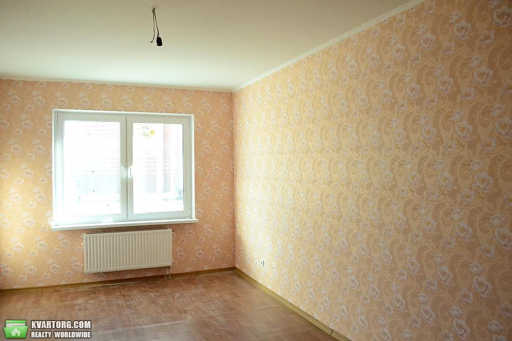 продам 1-комнатную квартиру. Киев, ул. Чавдар 38а. Цена: 41000$  (ID 1824620) - Фото 7