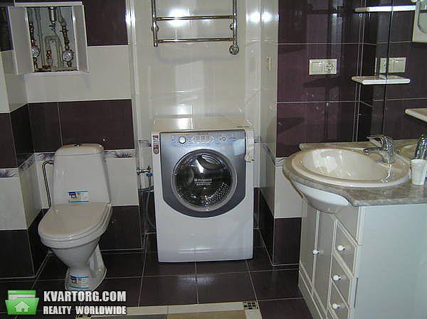 продам 3-комнатную квартиру Киев, ул. Оболонская наб 3 - Фото 4