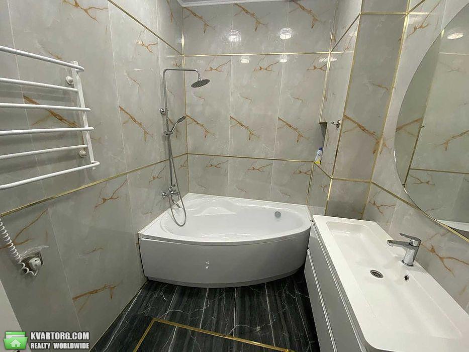 продам 3-комнатную квартиру Киев, ул.трускавецкая 8 - Фото 6