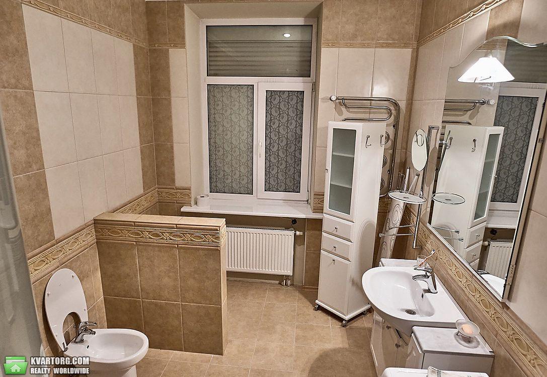 продам многокомнатную квартиру Киев, ул. Большая Житомирская 6/11 - Фото 5