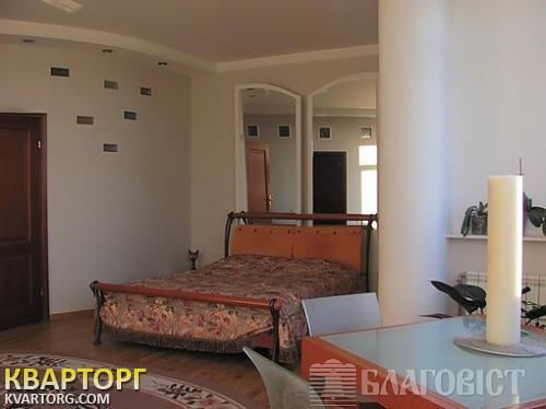 продам 5-комнатную квартиру Киев, ул.Горького 140 - Фото 5