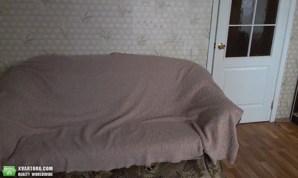сдам 2-комнатную квартиру Харьков, ул.Плиточная - Фото 8