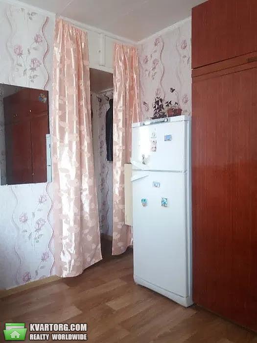 продам комнату Киев, ул.Иорданская 14а - Фото 2