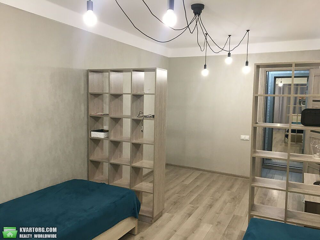 продам 1-комнатную квартиру Киев, ул. Тимошенко 1 - Фото 4