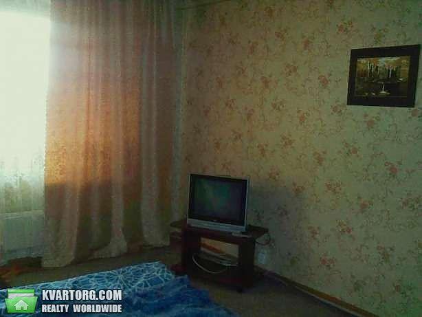 сдам квартиру посуточно. Киев, ул. Гетьмана . Цена: 17$  (ID 2027530) - Фото 3