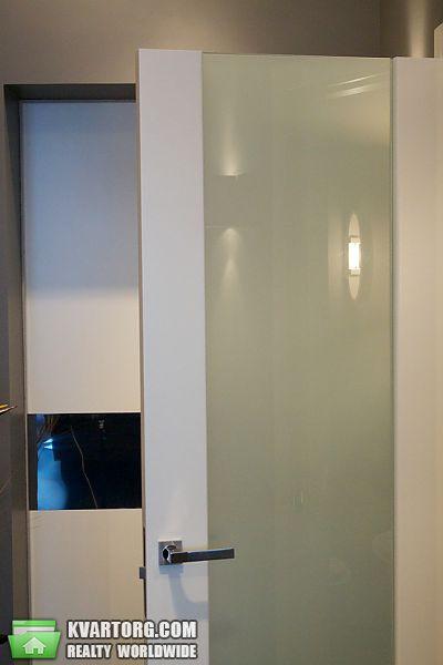 продам 2-комнатную квартиру Днепропетровск, ул.карла маркса - Фото 6