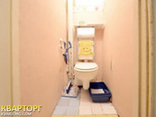 сдам 3-комнатную квартиру Киев, ул. Окипной 5 - Фото 4
