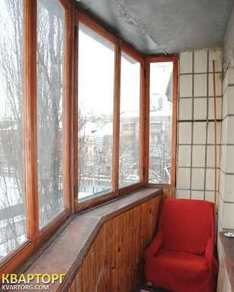 сдам 1-комнатную квартиру. Киев, ул.метро Олимпийская . Цена: 490$  (ID 833941) - Фото 5