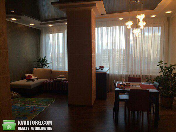 продам 2-комнатную квартиру. Одесса, ул.Генуэзская  5. Цена: 84000$  (ID 1794351) - Фото 1