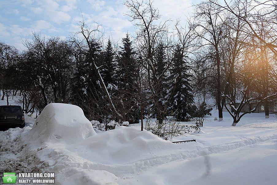 сдам 3-комнатную квартиру. Киев, ул. Мазепы . Цена: 600$  (ID 2070294) - Фото 10