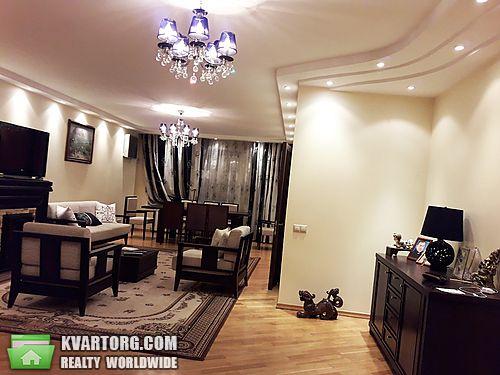 продам 3-комнатную квартиру. Киев, ул. Мирного Панаса 28А. Цена: 550000$  (ID 2090570) - Фото 1