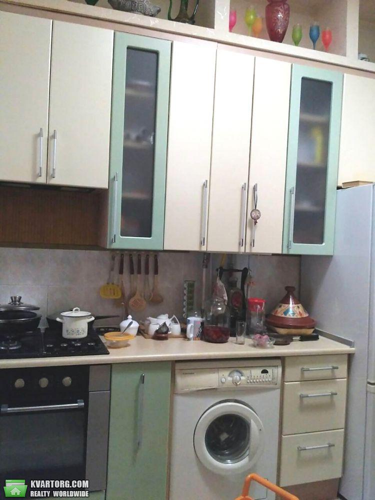 продам 4-комнатную квартиру. Одесса, ул.Ольгиевская . Цена: 100000$  (ID 2085797) - Фото 8