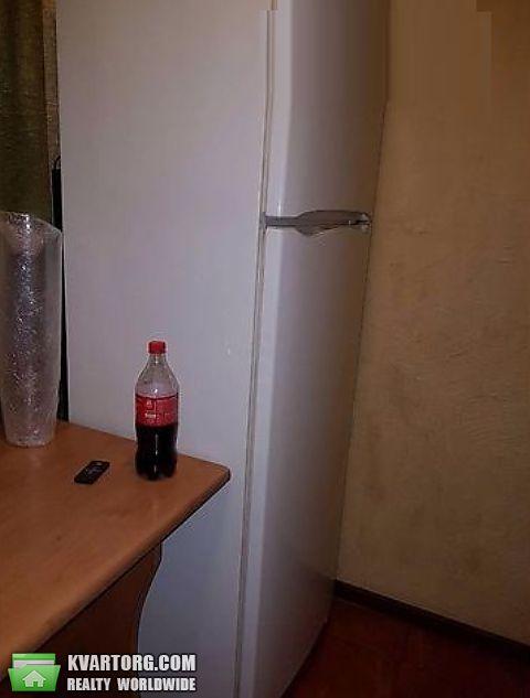продам 1-комнатную квартиру. Киев, ул. Милютенко 9а. Цена: 30000$  (ID 2000839) - Фото 6