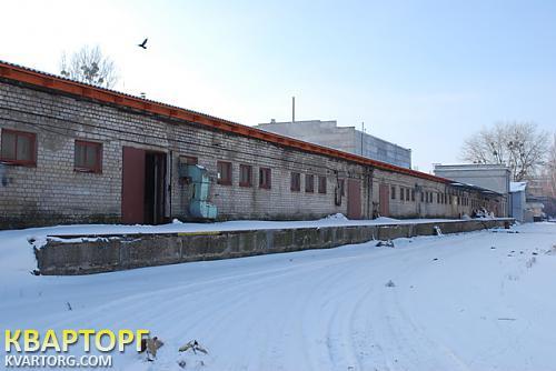 продам готовый бизнес Киев, ул. Бориспольская 9 - Фото 9