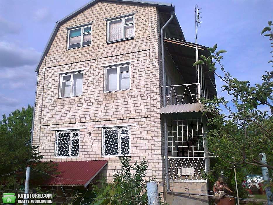 продам дом. Одесса, ул.Ароматная . Цена: 20000$  (ID 2160535) - Фото 2