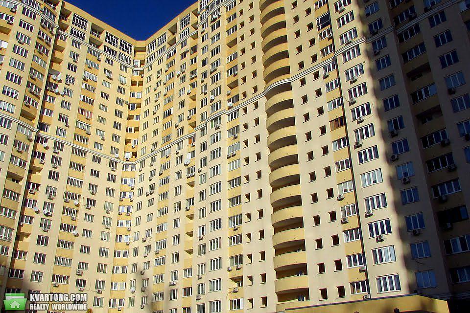 продам 3-комнатную квартиру. Киев, ул. Трутенко 3г. Цена: 115000$  (ID 2027773) - Фото 2