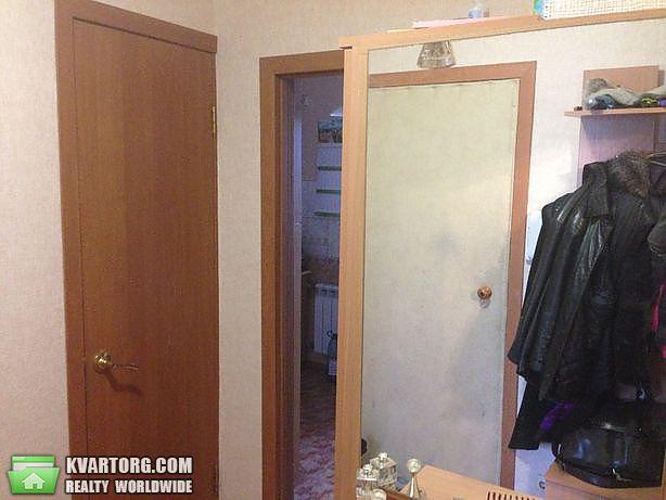 продам 1-комнатную квартиру Киев, ул. Северная 30 - Фото 4