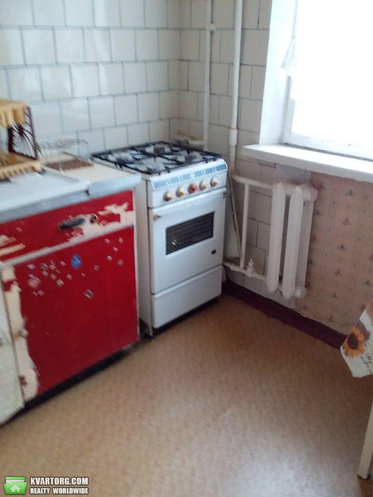 сдам 2-комнатную квартиру Харьков, ул. Гагарина пр - Фото 6