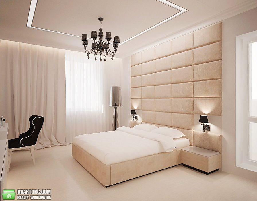 сдам 2-комнатную квартиру Киев, ул.деловая  2б - Фото 4