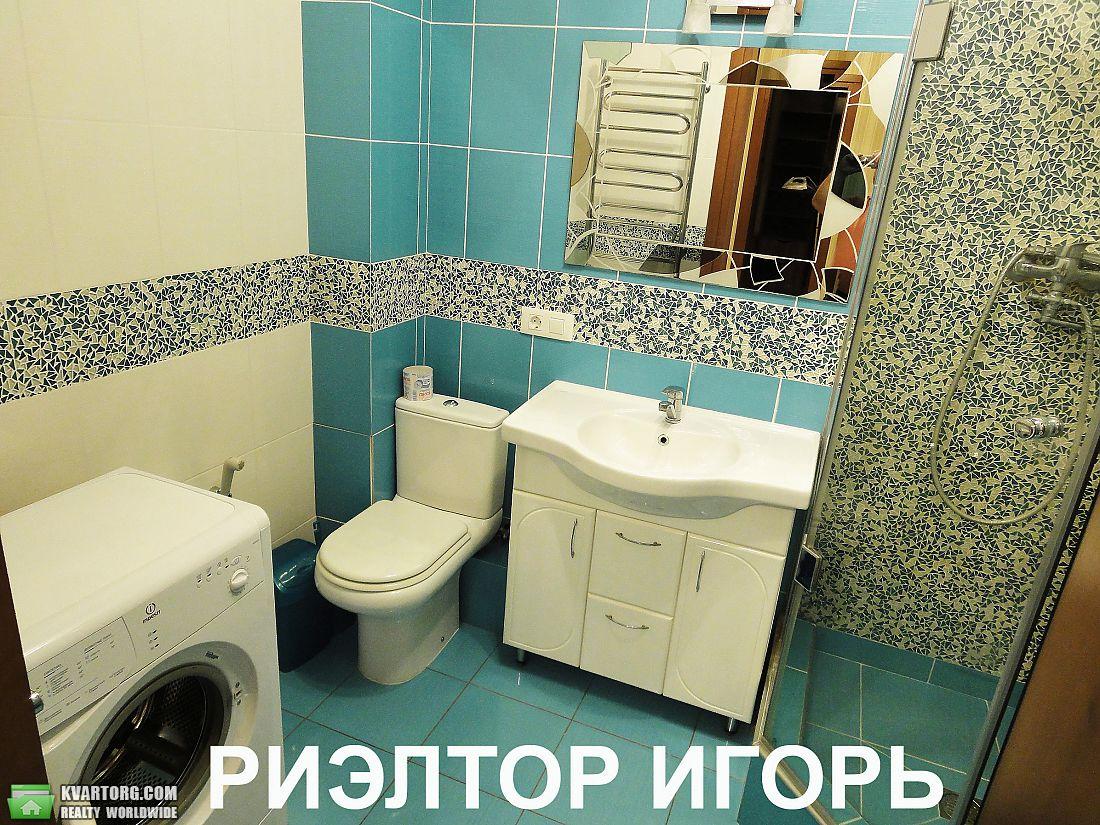 сдам 1-комнатную квартиру Одесса, ул.Академика Вавилова 20 - Фото 8