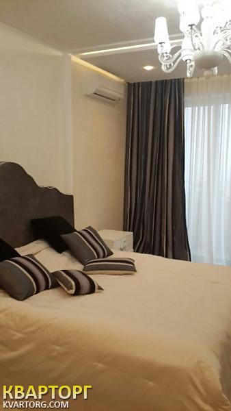продам 3-комнатную квартиру Днепропетровск, ул. Гагарина пр - Фото 5