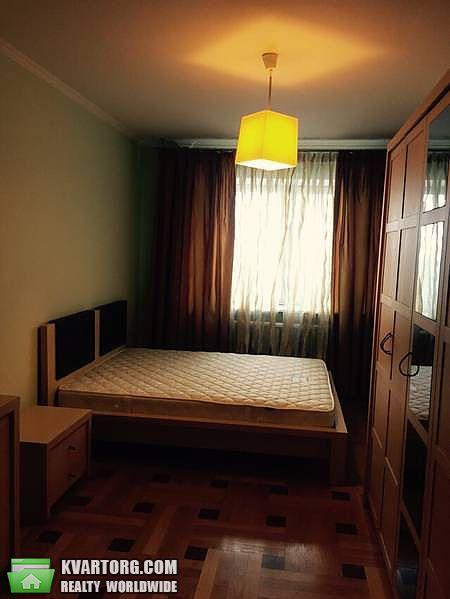 продам 4-комнатную квартиру Киев, ул.Татарская 7 - Фото 7