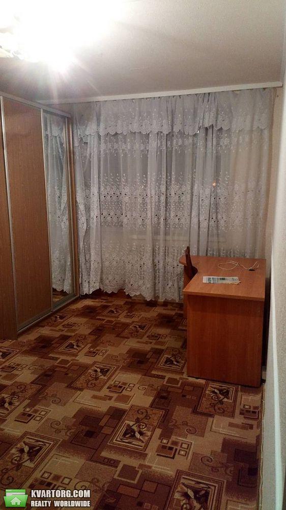 сдам 1-комнатную квартиру Харьков, ул.Луи Пастера - Фото 1