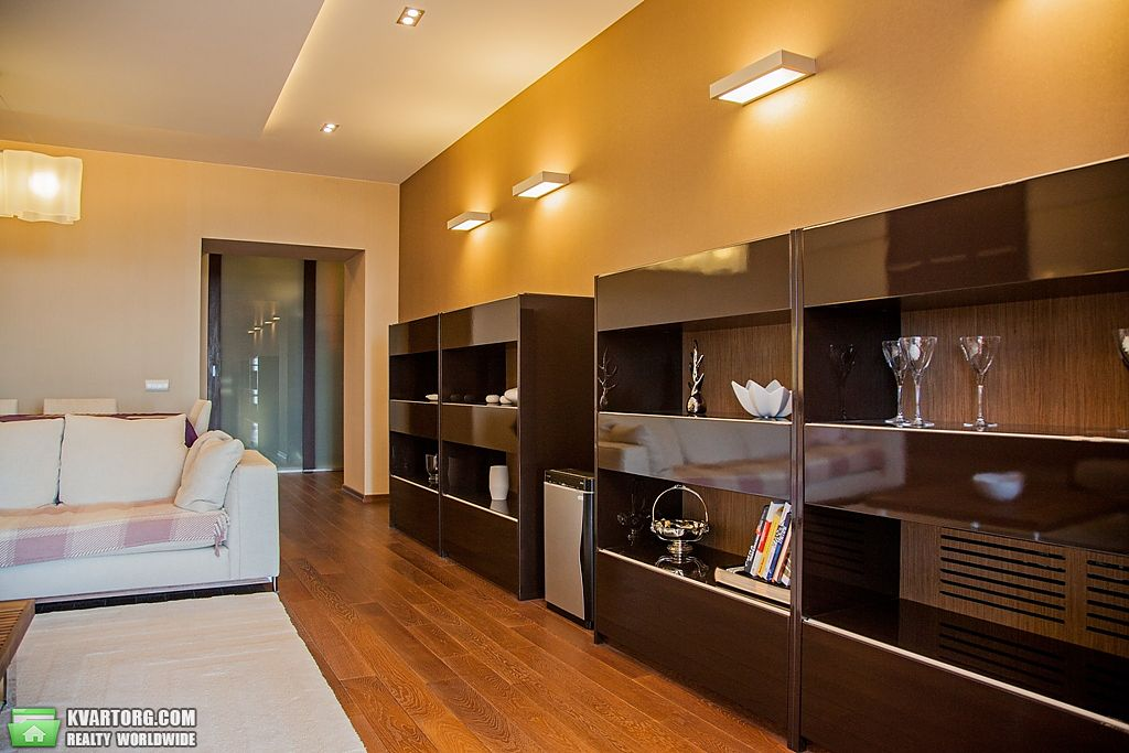продам 4-комнатную квартиру Днепропетровск, ул.Гагарина - Фото 6