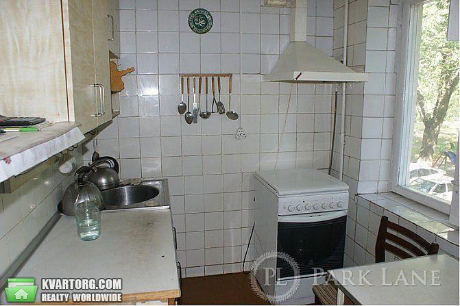 продам 3-комнатную квартиру. Киев, ул. Полярная 11. Цена: 45000$  (ID 1798131) - Фото 4