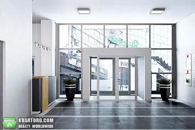продам 1-комнатную квартиру Киев, ул. Победы пр 55 - Фото 1