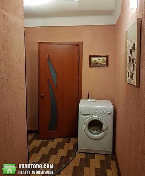 продам 1-комнатную квартиру. Киев, ул. Милютенко 9а. Цена: 30000$  (ID 2000839) - Фото 5