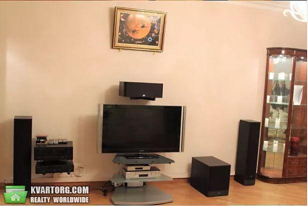 сдам 3-комнатную квартиру. Киев, ул.Маршала Тимошенко 29. Цена: 1250$  (ID 2171737) - Фото 2