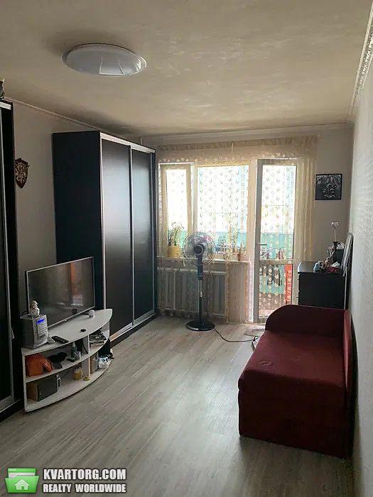продам 2-комнатную квартиру Киев, ул. Депутатская 39 - Фото 1