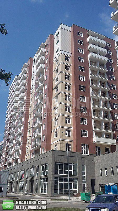 продам 2-комнатную квартиру. Киев, ул. Барбюса 51/1а. Цена: 111999$  (ID 2070377) - Фото 3