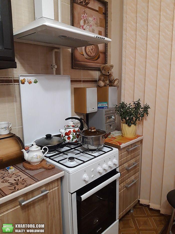 сдам 1-комнатную квартиру Харьков, ул.гвардейцев широненцев - Фото 2