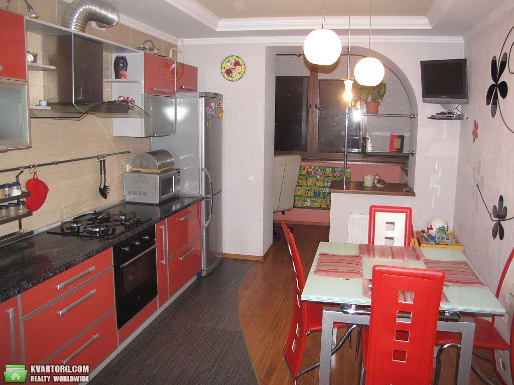 сдам 1-комнатную квартиру Одесса, ул.Черниговская Улица 9 - Фото 6