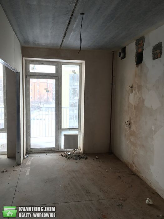 продам 2-комнатную квартиру Киев, ул.Данченко 26А - Фото 7