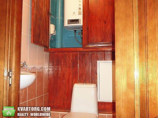 продам 3-комнатную квартиру. Киев, ул.Княжий Затон 14г. Цена: 82000$  (ID 2242690) - Фото 8