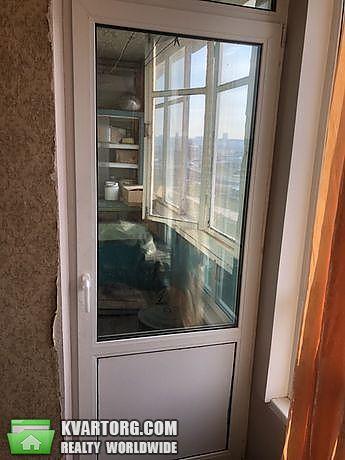продам 1-комнатную квартиру Киев, ул. Тимошенко 1 - Фото 7