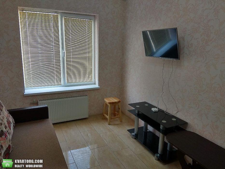 сдам 1-комнатную квартиру Харьков, ул.чернивецкая - Фото 2