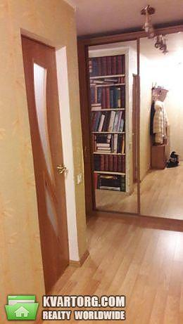 продам 1-комнатную квартиру. Борисполь, ул.Соборная . Цена: 25800$  (ID 2070999) - Фото 4