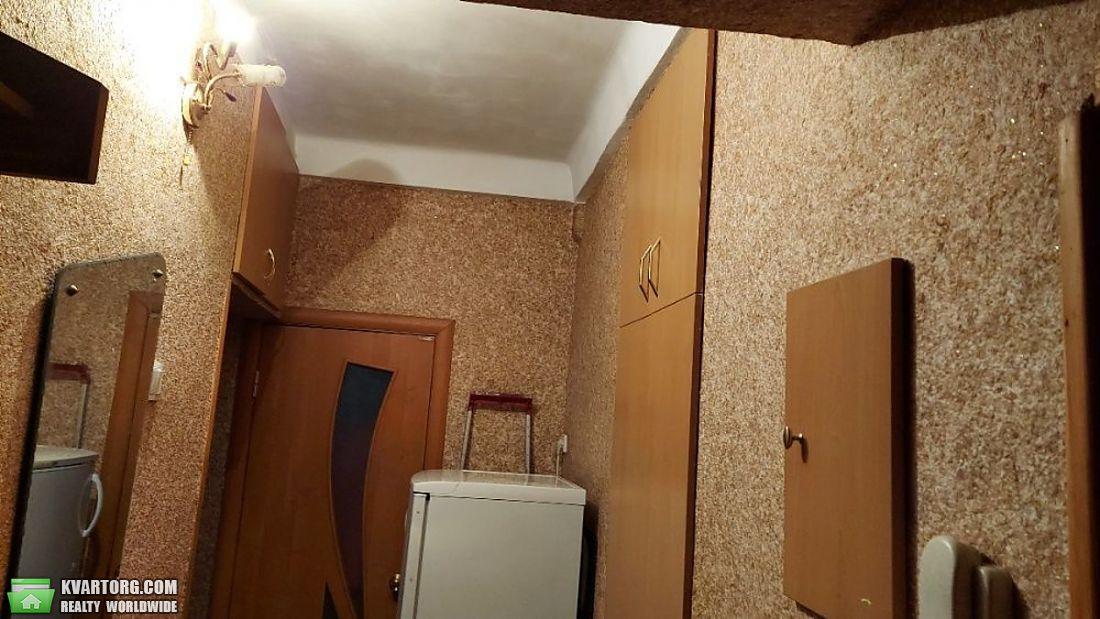 продам 2-комнатную квартиру Киев, ул. Большая Васильковская 114 - Фото 1