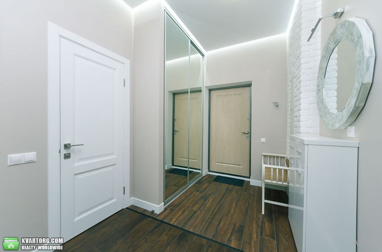 сдам 2-комнатную квартиру Киев, ул.Деловая 4 - Фото 3