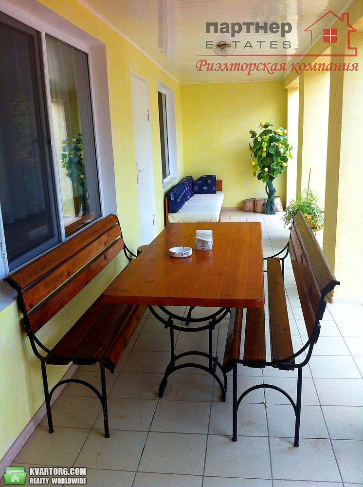 продам дом Одесса, ул.дача Ковалевского - Фото 4
