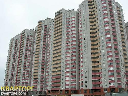 сдам 1-комнатную квартиру Киев, ул. Майорова 7 - Фото 8