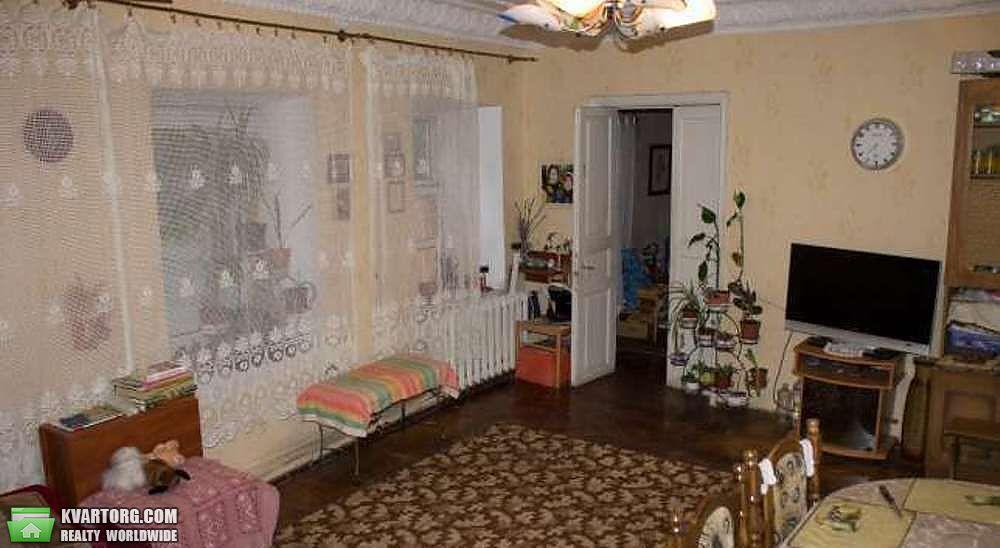 продам 3-комнатную квартиру. Одесса, ул.Старопортофранковская . Цена: 41000$  (ID 2158475) - Фото 7